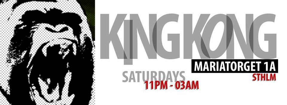 kingkong4